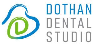 Dothan Dental Studio | Dothan, AL